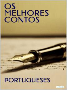 Os Melhores Contos Portugueses