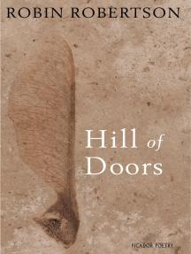 Hill of Doors