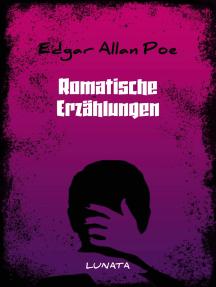 Romantische Erzählungen