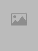 Machiavel: Leçons pour devenir un fin stratège (Masterclass)