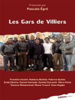 Les Gars de Villiers: Quand la banlieue raconte la banlieue