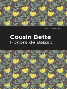 Cousin Bette