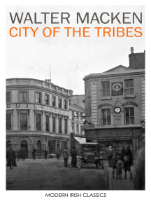 City of the Tribes