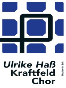 Kraftfeld Chor: Aischylos Sophokles Kleist Beckett Jelinek