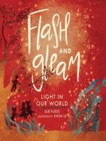 Flash and Gleam