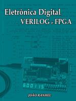 Eletrônica Digital, Verilog E Fpga