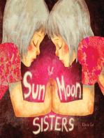 Sun & Moon Sisters