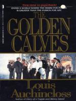 The Golden Calves