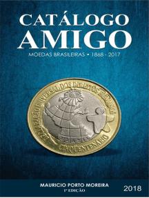 Catálogo Amigo