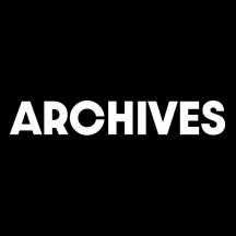 Virgin Tonic avec Manu Payet