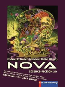NOVA Science-Fiction 30