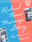 Book, Marriage Story - Read book online for free with a free trial.