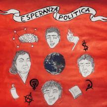 Esperanza Política