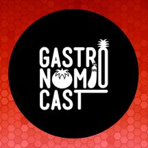 GASTRONOMICAST