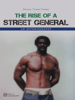 The Rise of a Street General