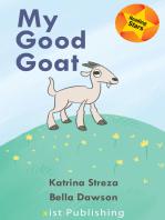 My Good Goat