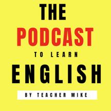 O Podcast Para Aprender Inglês