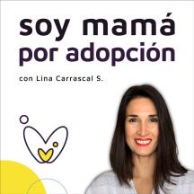 Soy Mamá por Adopción