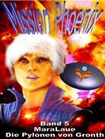 Mission Phoenix - Band 5
