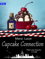 Cupcake-Connection