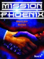 Mission Phoenix - Band 8