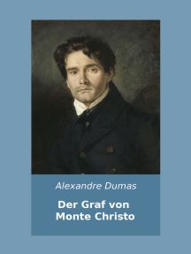 Der Graf von Monte Christo: Roman. nexx – WELTLITERATUR NEU INSPIRIERT