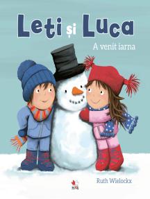 Leti si Luca