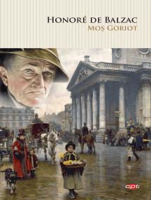 Mos Goriot