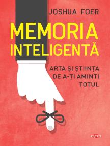 Memoria Inteligenta