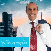 Finanza Semplice di Alfonso Selva