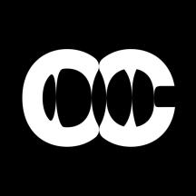 ORGASMO CRVDELE