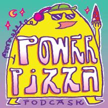Power Pizza