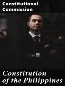 Constitution of the Philippines