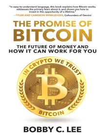 bitcoin revolution vivienne jobrapido lavoro a domicilio