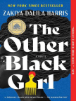 Book, The Other Black Girl: A Novel - Read book online for free with a free trial.