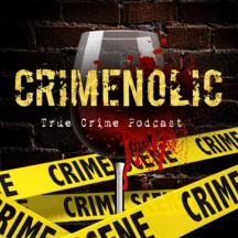 Crimenolic