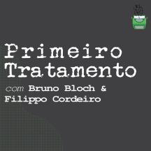 Primeiro Tratamento