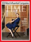 Edição, TIME May 10, 2021 - Leia artigos online gratuitamente, com um teste gratuito.
