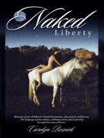 Naked Liberty