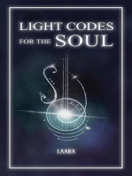 Light Codes for the Soul