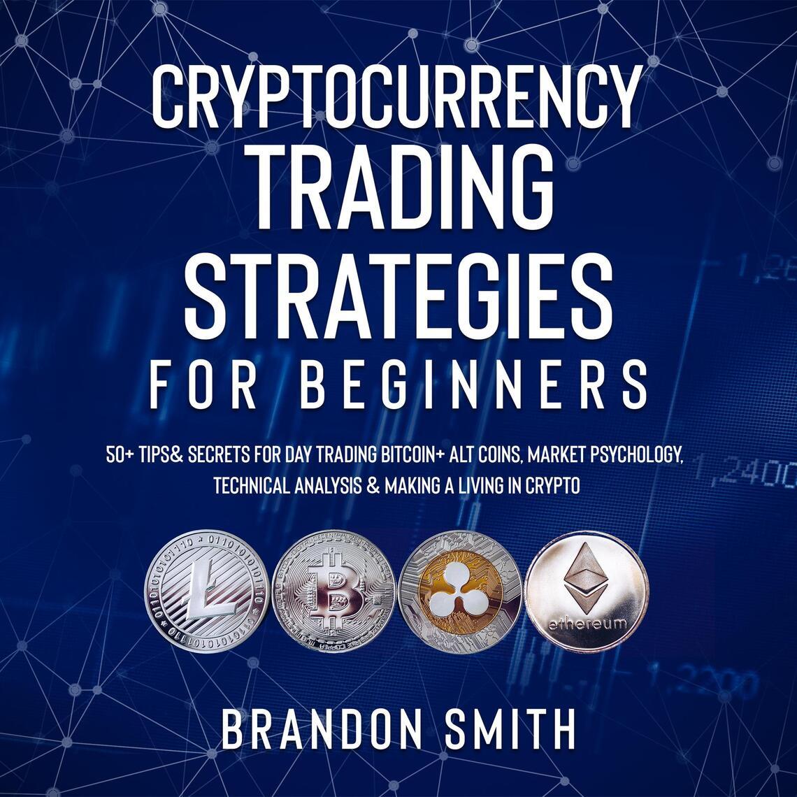 Dove_wallet Exchange Info, Markets & Trading Volume.