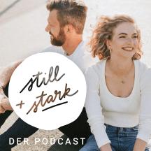 Still & Stark   Erfolg muss nicht laut sein