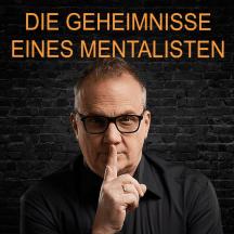 Dialoge mit dem Unterbewusstsein - Psychologie, Kommunikation, NLP, Hypnose, Coaching und Meditation