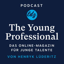 The Young Professional