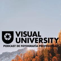 Visual University