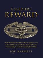 A Soldier's Reward
