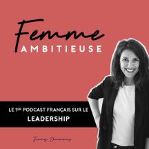 Femme Ambitieuse : réussir carrière et vie personnelle
