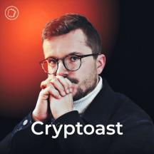 Cryptoast - Bitcoin et Cryptomonnaies
