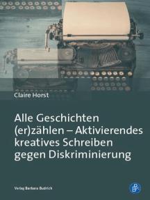 Geschichten Schreiben Online