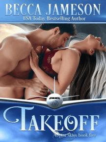 Takeoff: Open Skies, #5